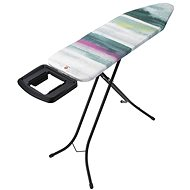 Brabantia Morning Breeze - Ironing board