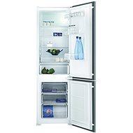 BRANDT BIC674ES - Vestavná lednice