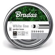 """Bradas White line zahradní hadice 1/2"""" - 20m - Zahradní hadice"""