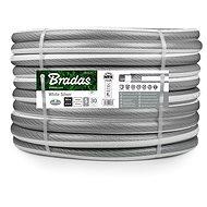 """Bradas White silver zahradní hadice 3/4"""" - 50m - Zahradní hadice"""