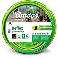 """Bradas Reflex zahradní hadice 1/2"""" - 20m - Zahradní hadice"""