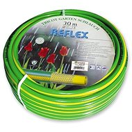 """Bradas Reflex zahradní hadice 1/2"""" - 30m - Zahradní hadice"""