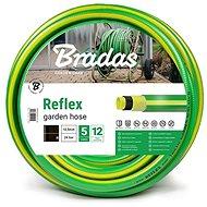"""Bradas Reflex zahradní hadice 3/4"""" - 25m - Zahradní hadice"""