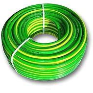 """Bradas Reflex zahradní hadice 3/4"""" - 50m"""
