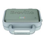 Breville VST070X - Toustovač