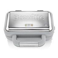 Breville VST072X - Waffle Maker