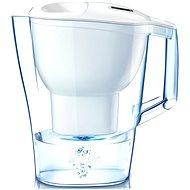 BRITA Aluna XL memo white - Water filter