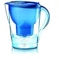 BRITA Marella XL Memo blue - Water filter