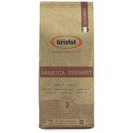 Bristot Arabica Gourmet 500g B12 - Káva