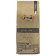 Bristot Buongiorno 500g B12 - Káva
