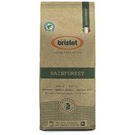 Bristot Rainforest 500g B12 - Káva
