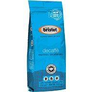 Bristot Diamante Decaffé 250g