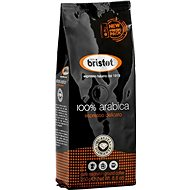 Bristot Diamante 100% Arabica 250g