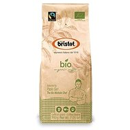 Bristot BIO 100% Organic Beans 200g - Káva