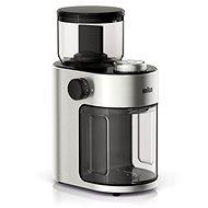 BRAUN De'Longhi KG 7070 - Mlýnek na kávu