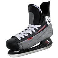 Sulov Z100, size 42 EU/270mm - Ice Skates