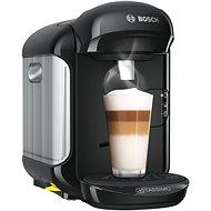 TASSIMO Vivy2 TAS1402 - Kávovar na kapsle