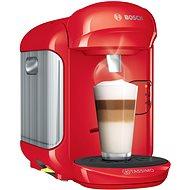 TASSIMO Vivy2 TAS1403 - Kávovar na kapsle