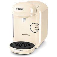 BOSCH TASSIMO Vivy2 TAS1407 - Kávovar na kapsle