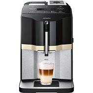 SIEMENS TI305206RW - Automatický kávovar