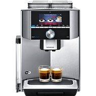 Siemens TI909701HC - Automatický kávovar