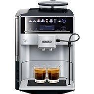 Siemens TE653311RW - Automatický kávovar