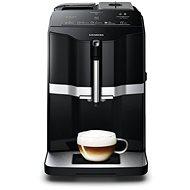 SIEMENS TI301209RW - Automatický kávovar