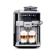 Siemens TE657313RW - Automatic coffee machine