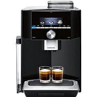 SIEMENS TI903209RW - Automatický kávovar