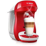 TASSIMO TAS1006 Happy - Kávovar na kapsle