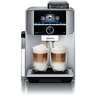 SIEMENS TI9553X1RW - Automatický kávovar