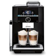 SIEMENS TI923309RW - Automatický kávovar