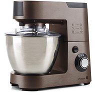G21 Promesso Brown - Kuchyňský robot