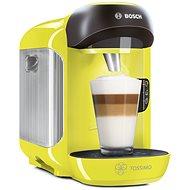 TASSIMO Vivy 2 TAS1256 - Kávovar na kapsle
