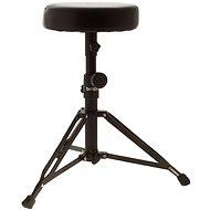 BESPECO DT1 - Klavírní stolička