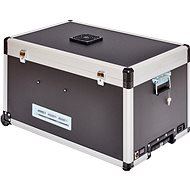 BScom kufr pro 16 tabletů, USB nabíjení - Nabíjecí uložiště