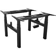 Alzaergo Table ET22 černý - Stůl