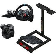 Logitech G29 Driving set