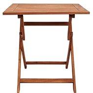 SOMERSET Skládací stolek - Stolek