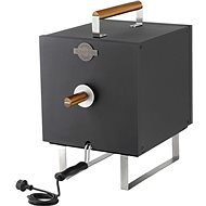Orange County Smokers Electric smoker oven 60360002 - Udírna