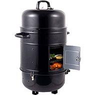 Orange County Smokers Electric smoker oven 60360004