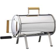 Orange County Smokers Electric smoker oven 16360016