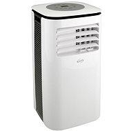 ARGO 398000746 CRONO - Mobilní klimatizace