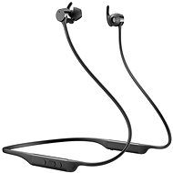 Bowers & Wilkins PI4 Black - Bezdrátová sluchátka