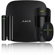 BEDO Ajax StarterKit 2 černá - Alarm