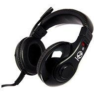 Zalman ZM-HPS200 - Herní sluchátka