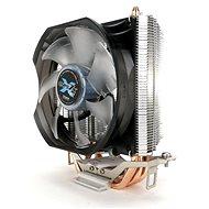 Zalman CNPS7X LED+ - Chladič na procesor