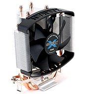 Zalman CNPS5X Performa - Chladič na procesor