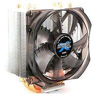 Zalman CNPS10X Optima 2011 - Chladič na procesor