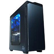 Zalman Z9 NEO - Počítačová skříň